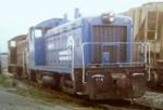 CR 8904