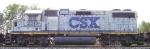 CSX 2513