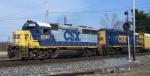 CSX 6248