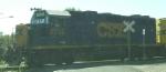 CSX 2759
