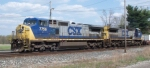 CSX 7756