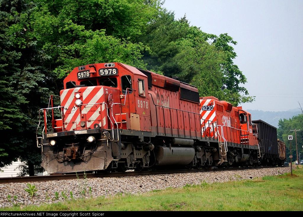 CP 513