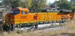 BNSF 5005