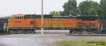 BNSF 5006