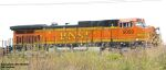 BNSF 5059