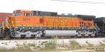 BNSF 5074