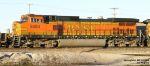 BNSF 5084