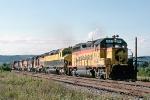 CSX 6547