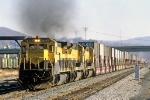 NYSW 4022