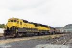 NYSW 4038