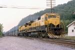 NYSW 4030