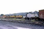 GATX 3735