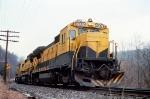 NYSW 4002