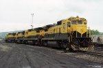 NYSW 4036