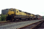 NYSW 4028