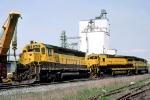 NYSW 3632