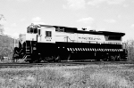 NYSW 4018