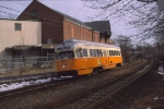 MBTA 3087