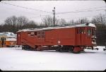 MBTA 5164