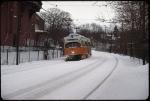 MBTA 3263
