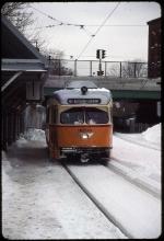 MBTA 3260
