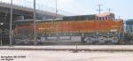 BNSF 5709