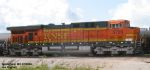 BNSF 5723