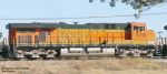 BNSF 5746