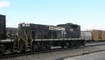 NS 933