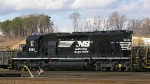 NS 6181