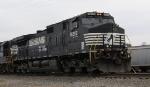 NS 9215