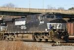 NS 9442