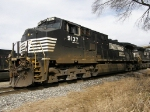 NS 9137