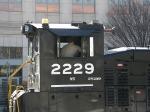 NS 2229