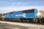 NS 6762