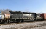 NS 3272