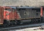 CN 2454