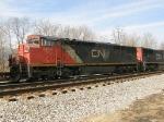 CN 2454 (1024 X 768)