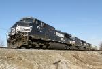 NS 9349, 7615 & 5578 (V92)