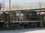 NS 925
