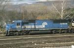NS 6704 (38Q)