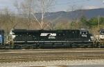 NS 7692