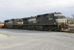NS 9249 & 2679