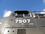 NS 7507