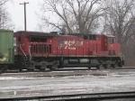 CP 9513