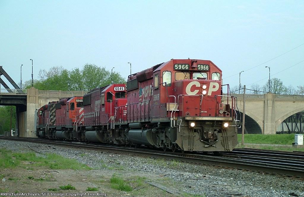 CP 5966 38T