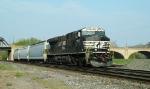 NS 7707 H70