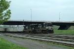 NS 2696 24V