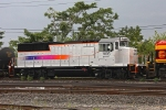 NJT 1005 on CSX Q380-04