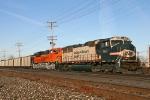 BNSF 9647 on N859-02